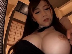 Huge Ass, phat Ass, Huge Tits Movies, Bunny, Nice Butt, cos Play, Hot MILF, Japanese Sex Video, Japanese Ass Solo, Japanese Big Booty, Japanese Amateur Milf Big Tits, Japanese Cosplay, Japanese Milf Creampie, Japanese Big Tits Hd, milfs, MILF Big Ass, Huge Natural Tits, Adorable Japanese, Hot Mom and Son, Big Natural Tits Asian, Perfect Ass, Perfect Body Anal