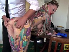 BDSM, Milf Tits, Uk Fucking, Girl Orgasm, cum Mouth, Cutie Fucked Doggystyle, Submissive, Fetish, Maledom, Real, real, Submissive Girls, Tattoo, Huge Natural Tits, UK, Cum on Tits, british, Perfect Body Anal Fuck, Spanking Ass, Sperm in Mouth