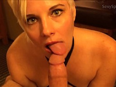 Blonde, Blowjob, Blowjob and Cum, Blowjob and Cumshot, Cheating, Cheating Husband, Girls Cumming Orgasms, Cumshot, deep Throat, Dirty Milf, Dirty Talking Women, Facial, fuck, Hard Sex, hard, Horny, Hotel Sex, Husband, Licking Pussy, RolePlay, Slut Fuck, Stranger, Dick Sucking, Talk, Loads of Cum in Mouth, Blindfolded Wife, Mature Perfect Body, Sperm in Mouth Compilation