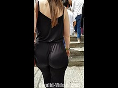 Juicy Ass, Big Ass, Big Booty Whores, Round Butts, Spanking, Hot Pants, Juicy, Outdoor, Pawg Amateur, Voyeur Videos, Exhibitionist Fucking, Real, Reality, Silk Nighty, Softcore Movies, Street, Spycam, Flashers, Perfect Ass, Mature Perfect Body