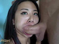 Amateur Threesome, Non professional Girl Sucking Cock, Non professional Interracial Sex, Amateur Cheating Wife, Asian, Asian Amateur, Asian Ass, Asian Blowjob, Asian Creampie, Asian Cum, Asian Deepthroat, Asian In Homemade, Asian Interracial Sex, Asian Wife, Round Butt, blowjobs, Blowjob and Cum, Blowjob and Cumshot, china, Chinese Amateur, Chinese Ass, Chinese Blowjob, Chinese Couple, Chinese Cum, Chinese In Homemade, homemade Coupe, cream Pie, Cum in Pussy, Bitches Anal Creampied, Cumshot, Deep Throat, Sexdolls, Face, Beauty Deepthroat Sucking, fuck Videos, gfs, Homemade Pov, Homemade Sex Toys, Hot Wife, Interracial, Best Jav, Japanese Amateur, Asian Booty, Japanese Blowjob, Japanese Milf Creampie, Japanese Cum, Japanese Deepthroat, Japanese Homemade Amateur, Asian Interracial Uncensored, Japanese Wife Hd, Pussy Eat, point of View, Pov Oral Sex, Throat Fuck, Ebony Throat Fuck, Amateur Wife Sharing, Housewives Homemade Sex, Amateur Wife Fuck Black, Adorable Oriental Babes, Adorable Chinese, Adorable Japanese, Asian School Uniform, Asian Teen POV, Cunt Gets Rimjob, Cum In Her Eyes, Cum On Ass, Japanese Milf Big Ass, Japanese School Uniform, Perfect Asian Body, Perfect Ass, Perfect Body Teen Solo, Sperm Shot