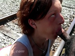 Bar Sex, Gay Unprotected Fuck, Prostitute, cougars, Wife Crazy, Homemade Pov, Homeless Women, Hot MILF, Hot Step Mom, Milf, free Mom Porn, Public Sex Videos, Flasher Fuck, Real, real, Prostitutes Street, Perfect Body Amateur Sex