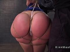Juicy Ass, BDSM, Big Ass, Extreme Fucking, sado, Round Butts, Fetish, fuck, gangbanged, Hard Sex, hard, Submission, Perfect Ass, Mature Perfect Body