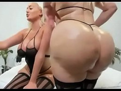 Perfect Butt, pawg, Rear, Foreplay, Prostitute Street, Perfect Ass, Perfect Body Masturbation