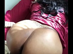 Big Butt, Teen First Bbc, chubby, phat Ass, Big Afro Butts, Huge Cock, Women With Massive Pussy Lips, Black Girl, Black Butt, Afro Penises, Everything Butts, couples, Big Dick, Babes Fucked Doggystyle, Ebony, Ebony Fatty Chicks, Afro Massive Asses, Ebony Big Cock, Ebony Amateur Women, Ebony Milfs Fucking, girls Fucking, Homemade Anal, Homemade Amateur Porn, Horny, Hot MILF, mature Milf, Bbw Mature Mom, Ebony Bbw Mature, milfs, MILF Big Ass, Milf Morning Fuck, Top Pornstars, young Pussy, Monster Cock, Mom Hd, Fitness Model Fucked, Perfect Ass, Amateur Teen Perfect Body