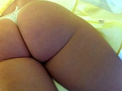 Round Ass, Booties, Hard Caning, Dressed Woman, Horny, Hot MILF, milfs, outdoors, Prostitutes Street, Thong, up Skirt, Hidden Camera Toilet, Exhibitionistic Chick Fucking, My Friend Hot Mom, MILF Big Ass, Perfect Ass, Perfect Body Masturbation