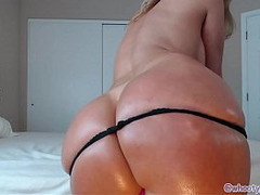 anal Fucking, Booty Fuck, Perfect Butt, Mom Ass to Mouth, Mature Bbc Anal, rides, Cum in Throat, Anal Cum, cum Mouth, Pussy Cum, Cumshot, hairy Pussy, Fucking Hairy Asshole, Hairy Amateur Milf, Young Hairy Pussy, Hot MILF, Hot Mom Son, Hot Mom Anal Sex, ethnic, Milf Anal Interracial Hd, naked Mature Women, Mature Anal Hd, Milf, Amateur Milf Anal, Fashion Model, son Mom Porn, Mom Anal Sex, Pussy, Pussy to Mouth Sex, Reverse Cowgirl, Cowgirl, Twerk, Assfucking, Sluts Shaking Butt, Hairy Pussy Fucking, Buttfucking, Cum On Ass, MILF Big Ass, Mom Big Ass, Perfect Ass, Perfect Booty, Sperm Inside