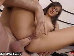 Booty Fucking Compilations Porn Vids