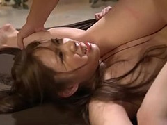 18 Yo Babes, 18 Year Old Av Teens, oriental, Asian Babe, Asian Cum, Asian Group Sex, Asian Hard Fuck, Asian Hardcore, Asian HD, Oriental Group Sex, Oriental Teenage Pussies, ideal Teens, Compilation, Girl Cum, cum Shot, facials, Bitches Facialized Compilations, Gangbang, Mature Group Sex, Amateur Rough Fuck, Hardcore, Hd, Japanese Porn Movies, Asian Babe, Japanese Compilation, Japanese Cum, Japanese Uncensored Gangbang, Japanese Hard Fuck, Japanese Hardcore, Japanese Mature Hd, Japanese Schoolgirl Uncensored, Jav Uncensored, Hooker Fuck, Young Teens, Teen Chicks Gangbanged, 19 Yr Old Pussies, Adorable Asian Girls, Adorable Japanese, Old Babes, Asian Oldy, Cum Comp, Japanese College Girls, Perfect Asian Body, Perfect Body, Amateur Sperm in Mouth, Young Girl