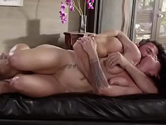 Cage, Finger Fuck, fingered, Fingering Orgasm, Passionate Kissing, cumming, Van, Amateur Teen Perfect Body