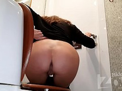 Porno Amateur, sexy Chicks, perfect, piss, clits, Shaved Pussy, Shaving Before Sex, Toilet, Hidden Camera Wife, Exhibitionistic Girl Fucking, Perfect Body Masturbation