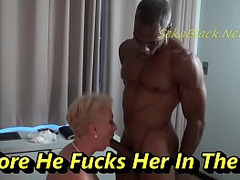 Homemade Teen, Amateur Girlfriend Butt Fuck, Home Made Oral, Non professional Jungle Fever, Amateur Wife, Anal, Butt Fuck, Round Ass, butt, Very Big Dick, Big Cock Anal Sex, Monster Cunt, Blowjob, Deep Throat, Fucked Doggystyle, Hard Anal Fuck, Hard Fuck Orgasm, Hardcore, Hot Wife, ethnic, Wife Homemade Interracial Anal, Pussy Eat, Oral Creampie Compilation, clitor, Cunny Orgasm, Hooker Fuck, Cutie Sucking Dick, Wet, Wet Pussy Orgasm, Real Homemade Wife, Housewife Anal Sex, Wife Mixed Race Sex, 20 Inch Dick, Assfucking, Asshole Lick, Buttfucking, Oiled Babes Solo, Perfect Ass, Perfect Body Masturbation