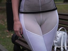 Cameltoe, Hot MILF, Hot Pants, m.i.l.f, nudes, public Sex, Flasher Fucking, See Through Dress, Voyeur Amateur, gym, Yoga Pants, Topless Whore, Exhibitionist Fuck, Hot Milf Anal, long Legs, Long Legged Anal, Perfect Body Anal Fuck