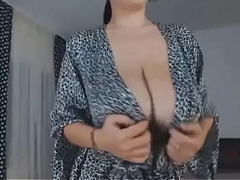 69, sextapes, Real Amateur Teens, American, Big Butt, beautiful, Erotic Full Movie, Fetish, Homemade Mature, Homemade Porn Movies, Mature Hd, mom Sex Tube, tattooed, Petite Sex, 19 Yr Old Babes, Mom Big Ass, Perfect Ass, Perfect Body Hd, Teen Big Ass, Young Female