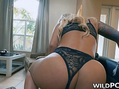 Amateur Threesome, Non professional Girl Sucking Cock, Round Butt, hot Nude Babes, booty, Monster Dick, Perfect Tits Porn, Blonde, blowjobs, Blowjob and Cum, Blowjob and Cumshot, b.d.s.m, Lingerie Cumshot, Buttocks, Cum in Pussy, Bitches Anal Creampied, Cumshot, Dicks, Babes Behind, Romantic Foreplay, Hardcore Fuck, hard, point of View, Pov Oral Sex, Real, Reality, Huge Natural Tits, Giant Dick, Cum On Ass, Cum on Tits, in Bra, Perfect Ass, Perfect Body Teen Solo, Sperm Shot