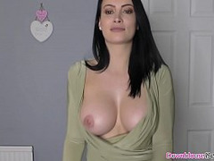 hot Babe, Great Knockers, Brunette, Public Bus, Busty, Strip Dance, Downblouse Melons, Huge Natural Boobs, Huge Natural Tits, Tits, Big Saggy Tits, Amateur Teen Perfect Body