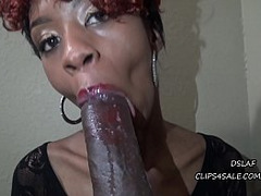 Amateur Fucking, Unprofessional Fellatio, Homemade Aged Cunt, Wifes First Bbc, Black Pussy, cocksucker, Blowjob and Cum, Girls Cumming Orgasms, deep Throat, Fat Cock Tight Pussy, Facial, Ghetto Black Teens, Home, Homemade Sex Movies, Hot MILF, mature Women, Real Homemade Mom, milfs, Oral Sex Female, Amateur Sloppy Face Fuck, Cunt Sucking Cock, Mom Hd, Perfect Body Fuck, Sperm Compilation