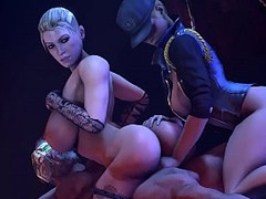 3d Monster Hentai, 3d, Bubble Butt, phat Ass, Giant Penis, Huge Natural Boobs, blondes, Gorgeous Melons, Buttocks, Cage, Backseat Car Sex, Animated Pussy Fuck, Fucked by Huge Dick, fucked, Horny, Big Dick, Worlds Biggest Tits, Huge Dick, Extreme Tits, Massive Tits, Giant Dick, Perfect Ass, Perfect Body, Girl Titties Fucked
