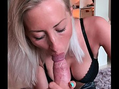 Amateur, Home Made Sloppy Heads, Juicy Ass, Big Ass, Very Big Cock, Women With Huge Pussy Lips, Cum on Her Tits, Blonde, Blowjob, Blowjob and Cum, Gorgeous Breast, riding Dick, creampies, Girls Cumming Orgasms, Babe Anal Creampied, Pussy Cum, German Porn Videos, Mature Amateur German Homemade, German Milf Big Ass, German Big Cock, Busty German Teen, German Anal Creampie, German Amateur Milf, Homemade Couple Hd, Free Homemade Porn, Beautiful, Perfect Ass, p.o.v, Pov Cock Sucking, vagina, Reverse Cowgirl, Riding, Super Tight Pussy, Little Pussy, Huge Boobs, Young Girl, Young German, Biggest Cocks, Teen Amateurs, Blonde Teen Cutie, Creamy, Cum On Ass, Cum on Tits, Mature Perfect Body, Sperm in Mouth Compilation