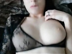 18 Yr Old Pussy, Porno Amateur, Amateur Teen, American, Native Canadian, Spanking Punishment, Cum Inside, Pussy Cum, Cumshot, Fantasy Hd, fuck, Homemade Couple, Homemade Sex Movies, Hot Mature, free Mom Porn, Mom Pov Hd, Pov, clits, Real, Reality, Shaved Pussy, Shaving Before Sex, Naked Young Girls, Teenie Cutie Pov, 19 Yo Teens, Perfect Body Masturbation, Sperm in Pussy, 18 Teens