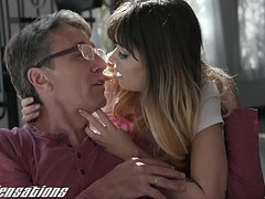 cocksuckers, Blowjob and Cum, Blowjob and Cumshot, dark Hair, Girl Cum, Pussy Cum, cum Shot, Deep Throat, facials, fucked, Amateur Rough Fuck, Hardcore, Hairy Pussy Orgasm, Huge Natural Tits, College Princess, clit, Cum in Throat, Extreme Deep Throat, Massive Tits, Cum on Tits, Perfect Body, Amateur Sperm in Mouth, Girl Titties Fucked, Young Girl