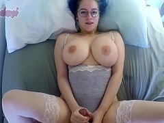 Real Amateur Student, sexy Babes, Very Big Cock, Flashing Tits, Tits, homemade Couples, Cum Pussy, Cumshot, Massive Cock Tight Pussy, Fucked Doggystyle, Fucking, Glasses, Massive Dick, Massive Natural Boobs, Pov, Real, sweden, Natural Tits, 10 Inch Cocks, Cum on Tits, Perfect Body Hd, Eat Sperm, Breast Fuck