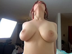 Amateur, Juicy Ass, Big Ass, Very Big Cock, Cum on Her Tits, Gorgeous Breast, Round Butts, riding Dick, creampies, Girls Cumming Orgasms, Babe Anal Creampied, Cumshot, Giant Dicks Tight Pussies, Female Fucked Doggystyle, Licking Pussy, Orgasm, red Head, Swedish, Huge Boobs, Biggest Cocks, Woman Gets Rimjob, Cum On Ass, Cum on Tits, Perfect Ass, Mature Perfect Body, Sperm in Mouth Compilation, Teacher Stockings