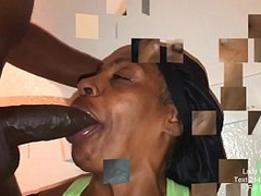 Amateur Bbc Anal, Ebony Girls, Afro Dick, cocksucker, Blowjob and Cum, Cum on Face, Facial, Fuck Slut, Amateur Teen Perfect Body, Sperm in Pussy