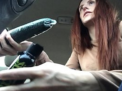 Amateur Shemale, Car, Caught, Spy Masturbation, Cucumber Anal, Exhibitionists Fucking, Pussy Ejaculation, Squirting Orgasm, Fetish, bush, Mature Hairy Pussy Fuck, Horny, Insertion Objects, Teen Kinky Couple, Masturbation Hd, Sloppy Messy Blowjob, cumming, Outdoor, Park Sex, clitor, Real, Real Cuties Orgasms, Reality, red Head, tiny Tit, Natural Tits, Vegetable, Wet, Very Wet Pussy Orgasm, Bushy Slut Fuck, Perfect Body Amateur Sex