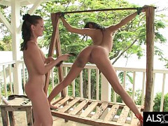 American, anal Fuck, Extreme Anal Stretching, Ass Fucking, Deep Anal Dildo, Perfect Ass, BDSM, torture, Cum on Face, Anal Creampie, Fetish, fisted, Hair Pulling, Pussy Sucking Sucking Pussy, naked Teens, Teenie Butt Fuck, Tied Up and Licked, vibrator, Riding Vibrator, Young Beauty, 19 Year Old Cutie, Woman Arse Toying, Assfucking, Anal Lick, Buttfucking, Cum On Ass, Massive Toys, Kinky Bondage, Perfect Ass, Amateur Teen Perfect Body, Whipping, Sperm in Pussy, Teen Big Ass