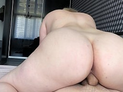 18 Yo Babes, Amateur Sex Videos, 18 Years Old Amateur, Bubble Butt, ideal Teens, phat Ass, Giant Penis, Monster Pussy Girl, Huge Natural Boobs, Gorgeous Melons, Huge Booty, Buttocks, riding Dick, Girl Cum, Bitches Butthole Creampied, Pussy Cum, cum Shot, Fucked by Huge Dick, fucked, Homemade Mature, Homemade Porn Tubes, Young Old Porn, cumming, point of View, clit, Riding Cock, Young Teens, Teen Big Ass, Young Cutie Pov, Massive Tits, Wet, Wet Pussy Orgasm, White Milf, Young Girl, Giant Dick, 19 Yr Old Pussies, Old Babes, Cum On Ass, Cum on Tits, Mature Young Guy Anal, Perfect Ass, Perfect Body, Amateur Sperm in Mouth, Girl Titties Fucked
