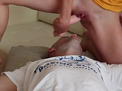 18 Years Old Homemade, Best Friends Fuck, couples, Face, Girl Face Fucked, Beauties Facesitting, Female Orgasm Compilation, Friends Wife, gf, Homemade Orgasm, Sex Homemade, Eating Pussy, Orgasm, young Pussy, Pussies Eating Close Up, Cunt Licking, Real, Fucking Orgasm, real, Amateur Riding Homemade, Russian, Russian Amateur Chicks, Russian Non professional Fucking, Russian Reality, shaved, Pussy Waxing, Squirt, Perfect Body Amateur, Russian Beauty