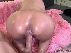 4K, Amateur Video, 18 Homemade, Perfect Butt, Nice Butt, Bum Sex, Creamy Pussies Fuck, Bitches Fucked Doggystyle, Hd, Homemade Teen Couple, Homemade Sex Toys, Horny, Pink Pussy Creampie, Pov, Pussy, Pussy Stretched, Teen Movies, Teenage Pussy Pov, Wet, Real Wet Orgasm, 19 Yr Old, Perfect Ass, Perfect Booty, Teen Big Ass, Young Female