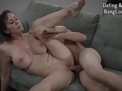 Aussie Babe, Very Big Cock, Massive Pussy Lips, Perfect Tits, suck, Blowjob and Cum, Blowjob and Cumshot, Gorgeous Titties, Cum Inside, Pussy Cum, cum Shot, Facial, Wife Fantasy, Hardcore Sex, Hardcore, Hot MILF, Milf, milf Mom, sex Moms, Norwegian, Lesbian Oral Sex, vagina, Whore Abuse, Swiss, Huge Natural Boobs, Giant Penis, Cum on Tits, Perfect Body Amateur Sex, Sperm Explosion