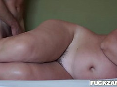 Nude Amateur, Non professional Wife, Perfect Butt, fat, pawg, Biggest Cock, Big Cunts, Rear, cheater, Cheating Chicks, Chubby Girlfriend, Fat Amateur Chicks, cream Pie, Cum in Mouth, Girls Ass Creampied, Pussy Cum, hairy Pussy, Hairy Pussy, Amateur Couple Homemade, Homemade Porn Tube, Hot Wife, Jizz, Missionary, vagina, Vacuum Vagina Pump, Small Penises, Real Homemade Wife, Real Housewife in Homemade, Worlds Biggest Cock, Hairy Chicks, Close Up Pussies, Creamy Wet Pussies, Cum On Ass, Perfect Ass, Perfect Body Masturbation, Sperm Compilation