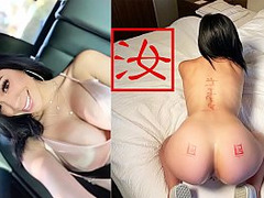 AMWF, Asian, Asian Ass, Asian Hard Fuck, Asian Hardcore, Round Ass, ball Suck, Banana Anal, Fuck for Money, china, Chinese Ass, Chinese Hard Fuck, Chinese Hardcore, Fucked Doggystyle, Hardcore Fuck, hard Sex, Korean, Latina Granny, Latino, Licking, Fellatio, Adorable Oriental Women, Adorable Chinese, Asian Cunt and Money, Butt Lick, Balls Gagged, Big Booty Latina Milf, Real Fuck for Money, Perfect Asian Body, Perfect Ass, Perfect Body Hd