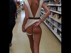 Nude Amateur, Teen Amateur, Perfect Butt, Caught, Caught, College Girls, Cute, Fetish, Masturbating Together, Public, Public Masturbation Orgasm, Public, vagina, Prostitute Street, Petite Pussy, Young Whore, 19 Year Old Teenager, Finger Fuck, fingered, Perfect Ass, Perfect Body Masturbation, Small Tits, Teen Big Ass
