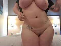 Amateur Video, Amateur Aged Chicks, Round Ass, babe Porn, big Beautiful Women, booty, Big Pussy, Epic Tits, Big Booty Slut, Booty Bounce, Public Bus Sex, busty Teen, Busty Amateur Babes Fuck, Busty Aged Sluts, Butts Fucking, Curvy Female Fucking, Fetish, Erotic Foreplay, Hot MILF, Hotel Maid, Milf, MILF Big Ass, Porn Star Tube, Posing Camera, vagin, Huge Tits, Twerk, Wet, Very Wet Pussy Orgasm, Hot Step Mom, Fitness Model, Perfect Ass, Perfect Body Amateur Sex