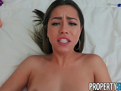 Nude Amateur, Non professional Blowjob, Perfect Butt, sexy Babe, suck, dark Hair, Groped Bus, Business Suit, rides Cock, cream Pie, Insane Doggystyle, fuck Videos, Funny Wrong Hole, Rough Fuck Hd, hard, Licking Orgasm, Missionary, Natural Tits, Xxx Porn Parody, Real, Reality, Self Fuck, Big Tits, Butt Licked, Perfect Ass, Perfect Body Masturbation, Titties Fuck