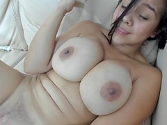 Melons, Pussy Sucking Sucking Pussy, Masturbation Squirt, Natural Boobs Teen, Natural Titty, Spit on Her Face, Tits, Big Beautiful Tits