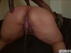 Amateur Porn Tube, Home Made Jungle Fever, Huge Ass, Bbc Anal Crying, Nice Butt, Girl Cums Hard, Slut Ass Creampied, cum Shot, Deep Throat, Cuties Behind, Interracial, Whore Fuck, spain, Spanish Amateur Babe Fucked, squirting, Cum On Ass, Perfect Ass, Perfect Body Anal, Spanish Big Ass, Sperm Compilation