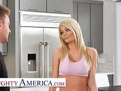 American, ideal Teens, blondes, caught Cheating, Cheating Husband, Cheater, Night Club Sex, Dirty Talk Fuck, Hot Wife, Husband, Married Couple Sex, Real Cheating Wife, Blindfold, Perfect Body