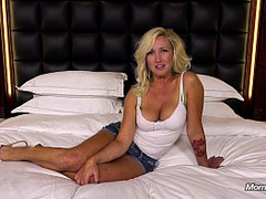 ass Fucking, Booty Fucked, Booty Ass, Blonde, Blonde MILF, facials, First Time, Real Anal Virgin, fuck, Hot MILF, Mom Anal, Hot Mom Anal Sex, m.i.l.f, Cougar Anal Sex, Milf Pov, mom Porno, Milf Anal Sex, Cougar Pov, Pov, Pov Butt Fucked, Assfucking, Buttfucking, MILF Big Ass, Mom Big Ass, Perfect Ass, Perfect Body