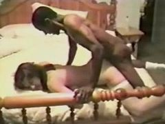 Homemade Teen, Non professional Jungle Fever, Home Made 3some, Amateur Wife, Wifes First Bbc, Black Girls, Black and White, Vintage Beauties, Real Cuckold, black, Black Non professional Cunt, fucks, Hard Fuck Orgasm, Hardcore, Hot Wife, ethnic, Surprise Threesome, White Teen, Real Homemade Wife, Housewife Fucked in Threesomes, Wife Mixed Race Sex, 3some, Perfect Body Masturbation