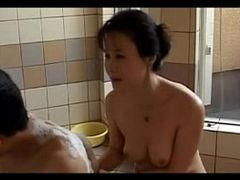 oriental, Oriental Hot Mamas, Asian Milf, Oriental Moms, Hot MILF, Hot Mom Fuck, Jav Porn, Hot Japanese Mom Son, Japanese Milf Ass, Japanese Hot Mom and Son, milf Mom, sexy Mom, Teen Anal Uncensored, Adorable Av Pussy, Adorable Japanese, Perfect Asian Body, Perfect Body Amateur