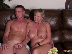 Naked Amateur Women, Home Made Babes Sucking Dicks, Real Homemade Milf, Girl With Big Pussy Lips, Big Ass Titties, blondes, Blonde MILF, bj, couch, Fantasy Hd, Hard Fuck Compilation, hardcore Sex, Homemade Teen Couple, Sex Homemade, Hot MILF, Job Interview Fuck, Eating Pussy, Masturbation Orgasm, milf Women, Missionary, Orgasm, vagin, Pussy Licking Closeup, Shaved Pussy, Shaving Pussy, Natural Boobs, Hot Mom, Real Job Interview, Mature Perfect Body