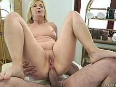 Anal, Booty Fuck, Juicy Butt, booty, Very Big Cock, Big Cock Anal Sex, Blonde, Cougar Milf, Dicks, Euro Whore Fuck, gilf, Granny Anal Sex, Milf, Hot Mom Anal Sex, Nuru Massage Sex, Massage Fuck, nude Mature Women, Mature Anal Gangbang, sex Moms, Mom Anal Sex, Mom Big Ass, Mom Massage, Whore Sucking Dick, Giant Penis, Mature Gilf, Assfucking, Buttfucking, Granny Cougar, Hot MILF, Oil Threesome, Perfect Ass, Perfect Body Amateur Sex