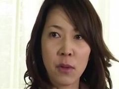 Hot Mom and Son, free Mom Porn, Japanese Uncensored, Hot MILF, Perfect Body Anal