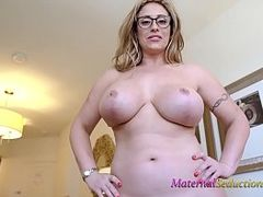 Perfect Butt, Bar Sex, Big Ass, Puffy Tits, Brunette, Nice Butt, Hot MILF, Hot Mom Son, Milf, MILF Big Ass, Milf Pov, son Mom Porn, Mom Big Ass, Step Mom Pov, Pov, Stud, Huge Tits, Perfect Ass, Perfect Booty