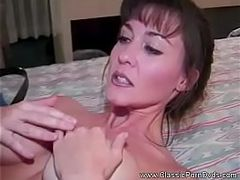 Cougar Tits, bush Pussy, Hairy Cougar, My Friend Hot Mom, nude Mature Women, Mom, Mom Vintage, Pornstar List, vintage, Aged Gilf, Huge Bush, Hot MILF, Fitness Model Anal, Perfect Body Masturbation